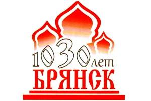 image144763560