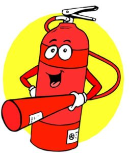 clip_art__fire_extinguisher_510x600